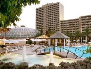 /es-es/rodos-palace-hotel/hotel/rhodes-gr.html?asq=vrkGgIUsL%2bbahMd1T3QaFc8vtOD6pz9C2Mlrix6aGww%3d