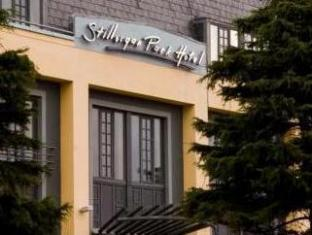 /da-dk/talbot-hotel-stillorgan-formerly-stillorgan-park-hotel/hotel/dublin-ie.html?asq=jGXBHFvRg5Z51Emf%2fbXG4w%3d%3d