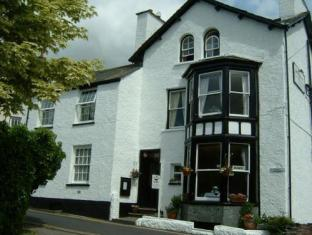 /the-bay-house-lake-view-guest-house/hotel/windermere-gb.html?asq=jGXBHFvRg5Z51Emf%2fbXG4w%3d%3d