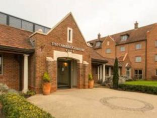 /the-cambridge-belfry-qhotels/hotel/cambourne-gb.html?asq=jGXBHFvRg5Z51Emf%2fbXG4w%3d%3d