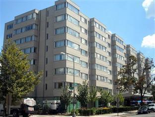 /the-dupont-circle-hotel/hotel/washington-d-c-us.html?asq=jGXBHFvRg5Z51Emf%2fbXG4w%3d%3d