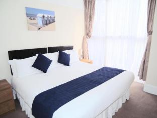 /sl-si/the-kelvin-guest-house/hotel/brighton-and-hove-gb.html?asq=jGXBHFvRg5Z51Emf%2fbXG4w%3d%3d