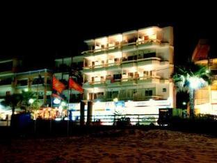 /fr-fr/theo-beach-hotel-apartments/hotel/crete-island-gr.html?asq=vrkGgIUsL%2bbahMd1T3QaFc8vtOD6pz9C2Mlrix6aGww%3d