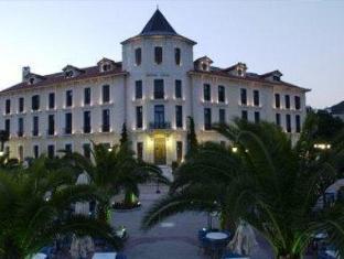 /thermae-sylla-spa-wellness-hotel/hotel/aidipsos-gr.html?asq=jGXBHFvRg5Z51Emf%2fbXG4w%3d%3d