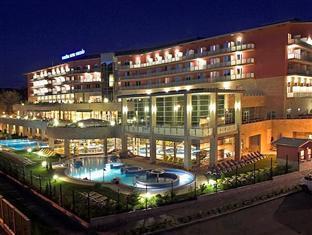 /thermal-hotel-visegrad-superior/hotel/visegrad-hu.html?asq=jGXBHFvRg5Z51Emf%2fbXG4w%3d%3d