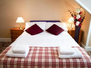 /crown-hotel-guesthouse/hotel/inverness-gb.html?asq=jGXBHFvRg5Z51Emf%2fbXG4w%3d%3d