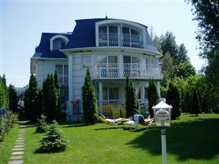 /es-es/villa-rosa-hotel/hotel/siofok-hu.html?asq=vrkGgIUsL%2bbahMd1T3QaFc8vtOD6pz9C2Mlrix6aGww%3d