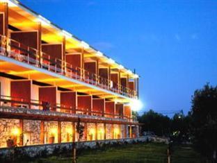 /es-es/xenia-ouranoupolis-hotel/hotel/chalkidiki-gr.html?asq=vrkGgIUsL%2bbahMd1T3QaFc8vtOD6pz9C2Mlrix6aGww%3d