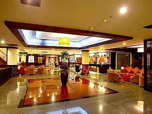 /ja-jp/rajaburi-boutique-hotel/hotel/tak-th.html?asq=jGXBHFvRg5Z51Emf%2fbXG4w%3d%3d