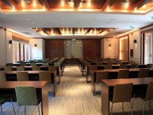 MAI Samui Beach Resort & Spa Samui - soba za sestanke