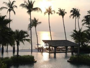 MAI Samui Beach Resort & Spa Samui - razgled