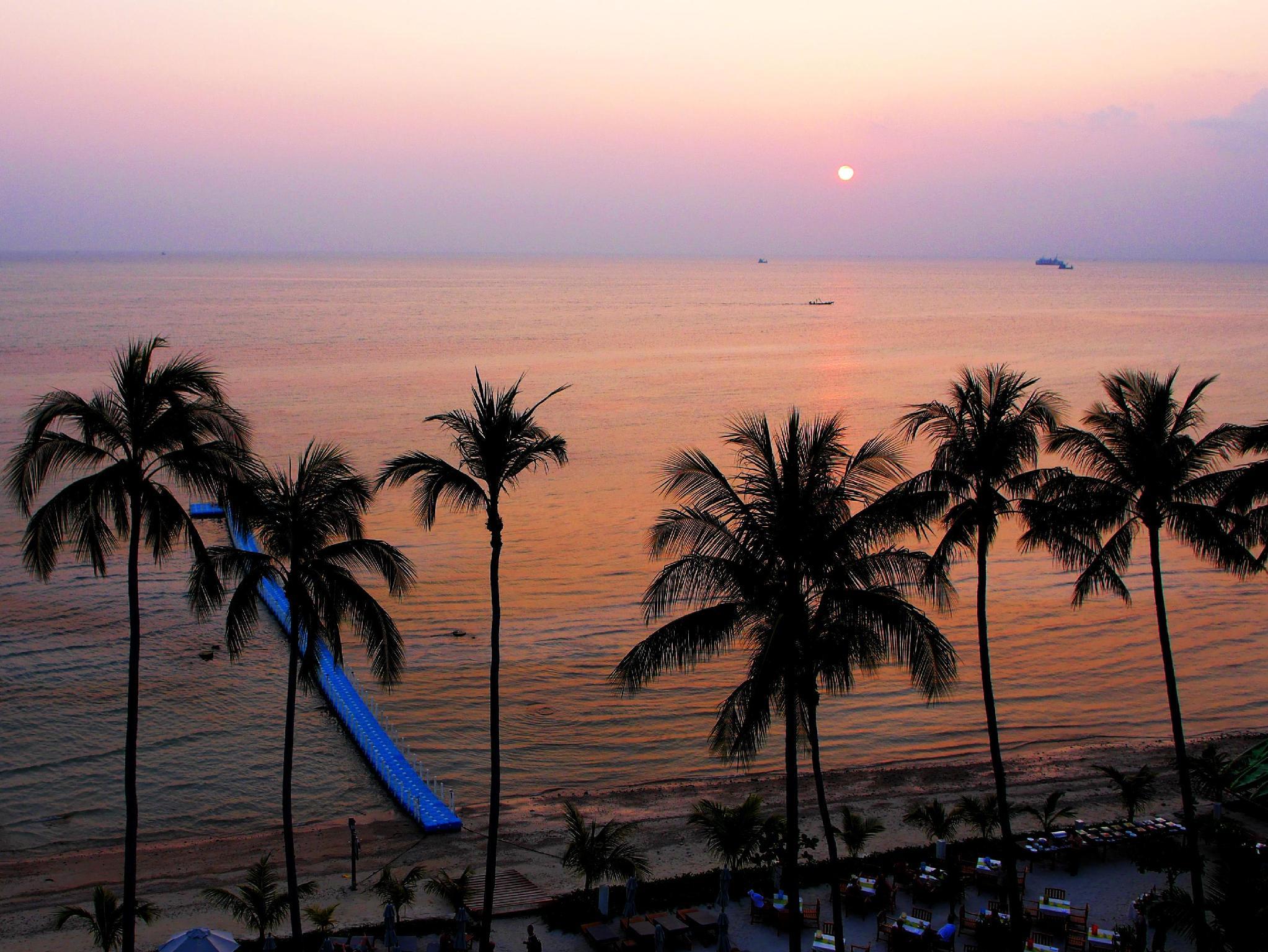 MAI Samui Beach Resort & Spa23