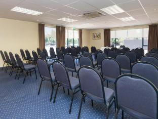Heartland Hotel Auckland Airport Auckland - Conference Facilities