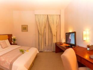 Catina Saigon Hotel Ho Chi Minh City - Premium