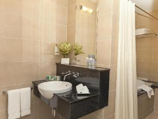 Catina Saigon Hotel Ho Chi Minh City - High quality Bathroom Amenities