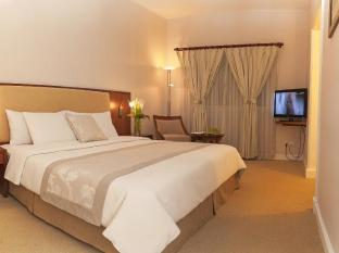 Catina Saigon Hotel Ho Chi Minh City - superior