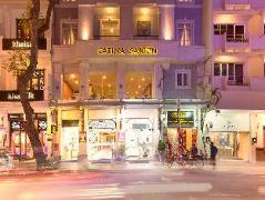 Catina Saigon Hotel | Ho Chi Minh City Budget Hotels
