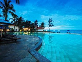 /ms-my/sutra-beach-resort/hotel/merang-my.html?asq=jGXBHFvRg5Z51Emf%2fbXG4w%3d%3d