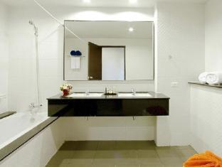 Kata Sea Breeze Resort Phuket - Family Breeze Suite