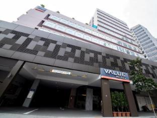 /value-hotel-thomson/hotel/singapore-sg.html?asq=bs17wTmKLORqTfZUfjFABmEX8ajM1Z5JzlDDb1NWQKC%2fH5GuNxCxIDFada5wQX28