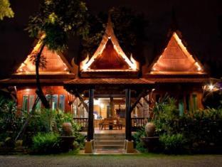 /ayodhara-village/hotel/ayutthaya-th.html?asq=jGXBHFvRg5Z51Emf%2fbXG4w%3d%3d