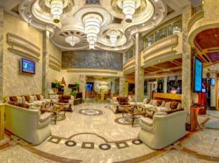 /benzzpark-hotel/hotel/chennai-in.html?asq=jGXBHFvRg5Z51Emf%2fbXG4w%3d%3d