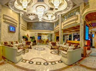 /sv-se/benzzpark-hotel/hotel/chennai-in.html?asq=vrkGgIUsL%2bbahMd1T3QaFc8vtOD6pz9C2Mlrix6aGww%3d