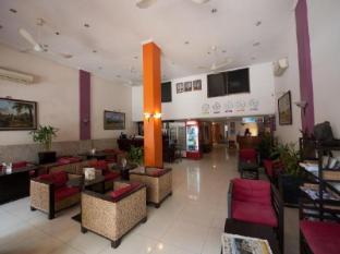 /city-centre-hotel/hotel/phnom-penh-kh.html?asq=m%2fbyhfkMbKpCH%2fFCE136qcpVlfBHJcSaKGBybnq9vW2FTFRLKniVin9%2fsp2V2hOU