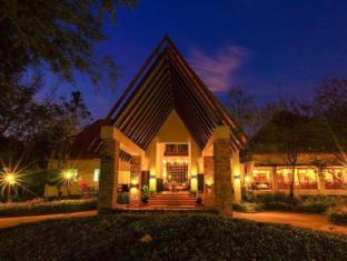 Belle Villa Resort Khao Yai