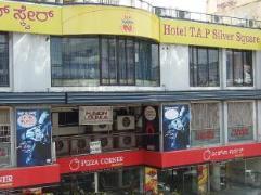 Hotel TAP Silver Square India