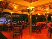 Aochalong Villa Restaurant