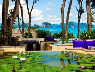Six Senses Yao Noi Phuket - The Den