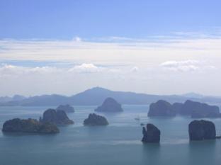 Six Senses Yao Noi फुकेत - आस-पास के आकर्षक स्थल