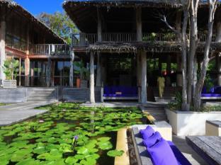 Six Senses Yao Noi Phuket - Main House