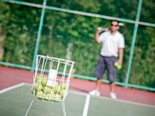Six Senses Yao Noi Phuket - Sports and Activities