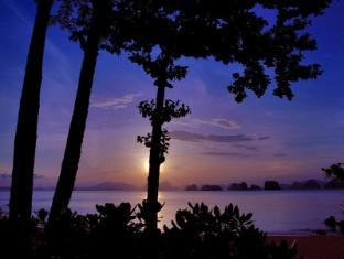 Six Senses Yao Noi Phuket - View