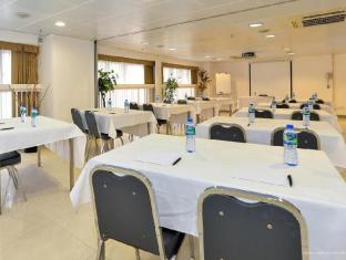 Caritas Oswald Cheung International House Hong Kong - Function Rooms