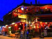 Simple Life Bar & Restaurant