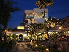 Simple Life Resort | Koh Tao Hotel Discounts Thailand