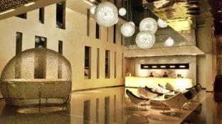 /ja-jp/fm7-resort-hotel-jakarta/hotel/jakarta-id.html?asq=jGXBHFvRg5Z51Emf%2fbXG4w%3d%3d