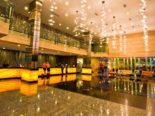 /fm7-resort-hotel-jakarta/hotel/jakarta-id.html?asq=jGXBHFvRg5Z51Emf%2fbXG4w%3d%3d