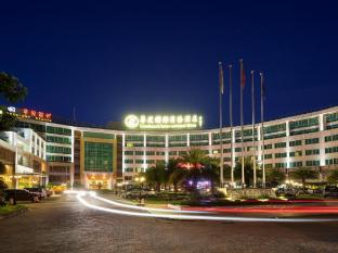 /landmark-international-hotel-science-city-hotel/hotel/guangzhou-cn.html?asq=jGXBHFvRg5Z51Emf%2fbXG4w%3d%3d
