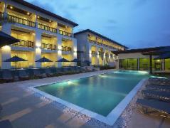 Samui Resotel Beach Resort   Samui Hotel Discounts Thailand