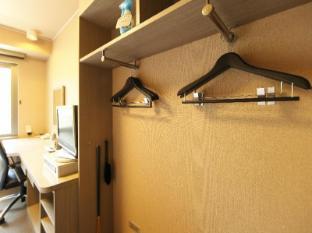Dormy Inn EXPRESS Asakusa Tokyo - Guest Room