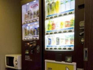 Dormy Inn EXPRESS Asakusa Tokyo - Facilities