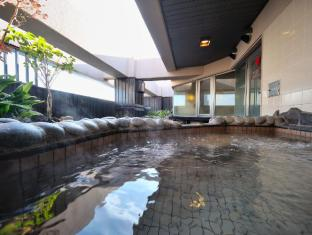 Dormy Inn EXPRESS Asakusa Tokyo - Spa
