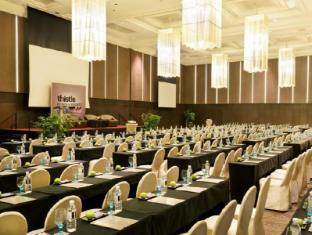 Thistle Johor Bahru Hotel Johor Bahru - Orchid Ballroom - Meetings & Events