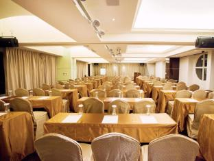 Capital Hotel Taipei - Meeting Room