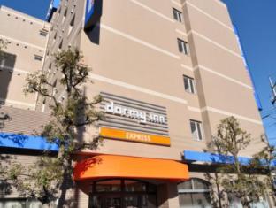 /dormy-inn-express-soka-city-natural-hot-spring/hotel/saitama-jp.html?asq=jGXBHFvRg5Z51Emf%2fbXG4w%3d%3d