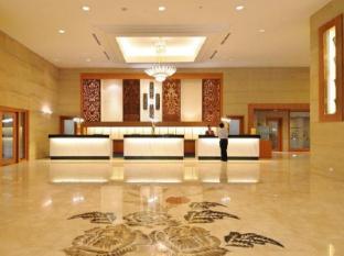 The Royale Chulan Hotel Kuala Lumpur Kuala Lumpur - Reception